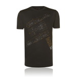 T-shirt 1974 by McLaren M23 Tech