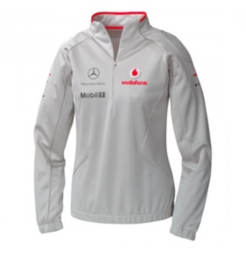 Sports/Formula 1/Sweatshirt