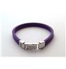 armband-acf-fiorentina-101788