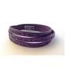 armband-acf-fiorentina-101789