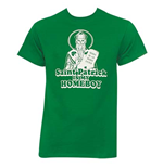 st-patrick-is-my-homeboy-funny-t-shirt