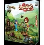 brettspiele-leonardo-da-vinci-105515