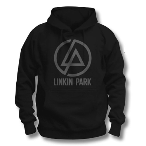 Linkin Park Hoodie Design : Logo for only £ 35.34 at
