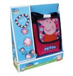 handtaschen-peppa-pig-105927