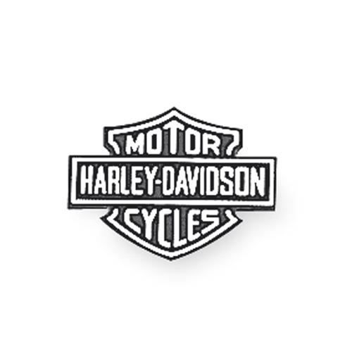 adesivo-harley-davidson-107229