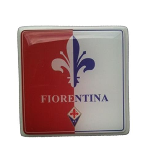 Image of Magnete Piastrella Fiorentina
