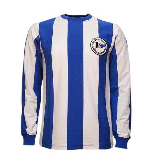 camiseta-vintage-dsc-arminia-bielefeld-107478
