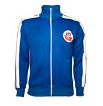 Jacke Vintage Hansa Rostock FC 1970