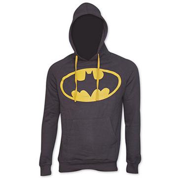 batman+logo+hoodie