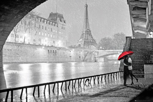 poster-paris-107909