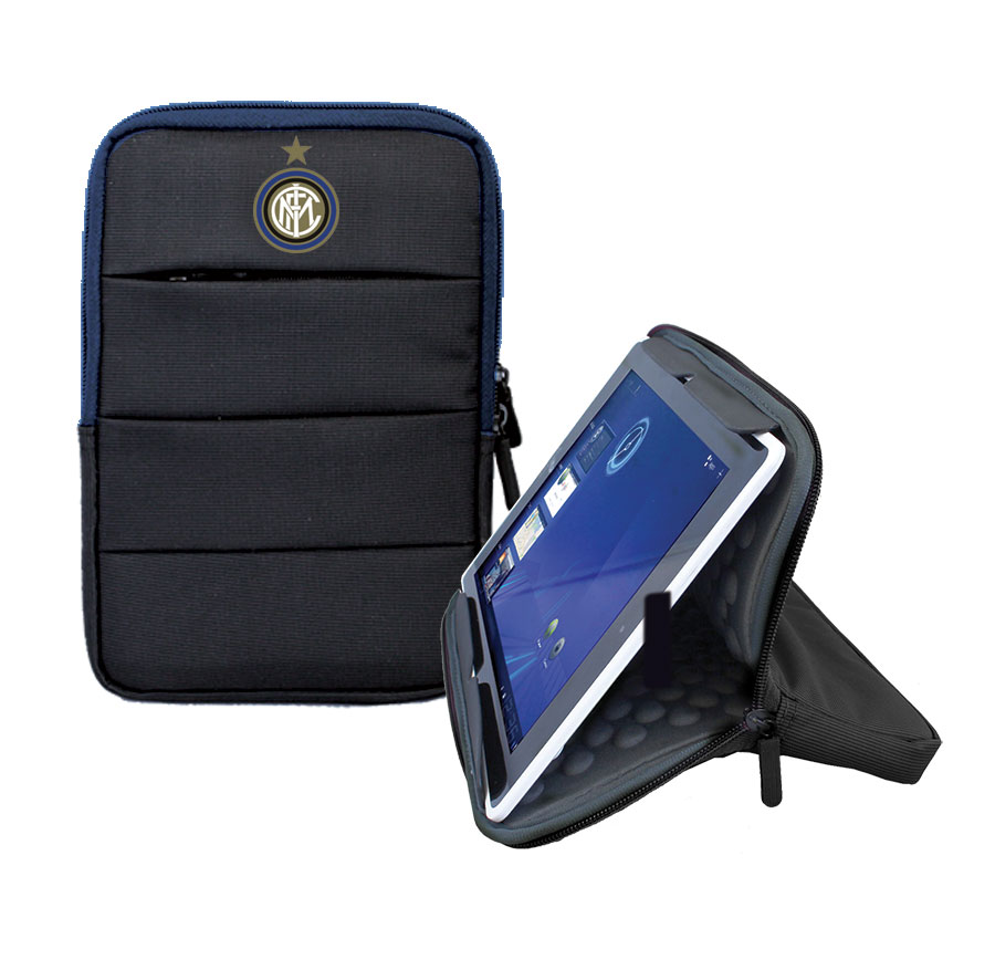 ipad-accessories-fc-inter-108010