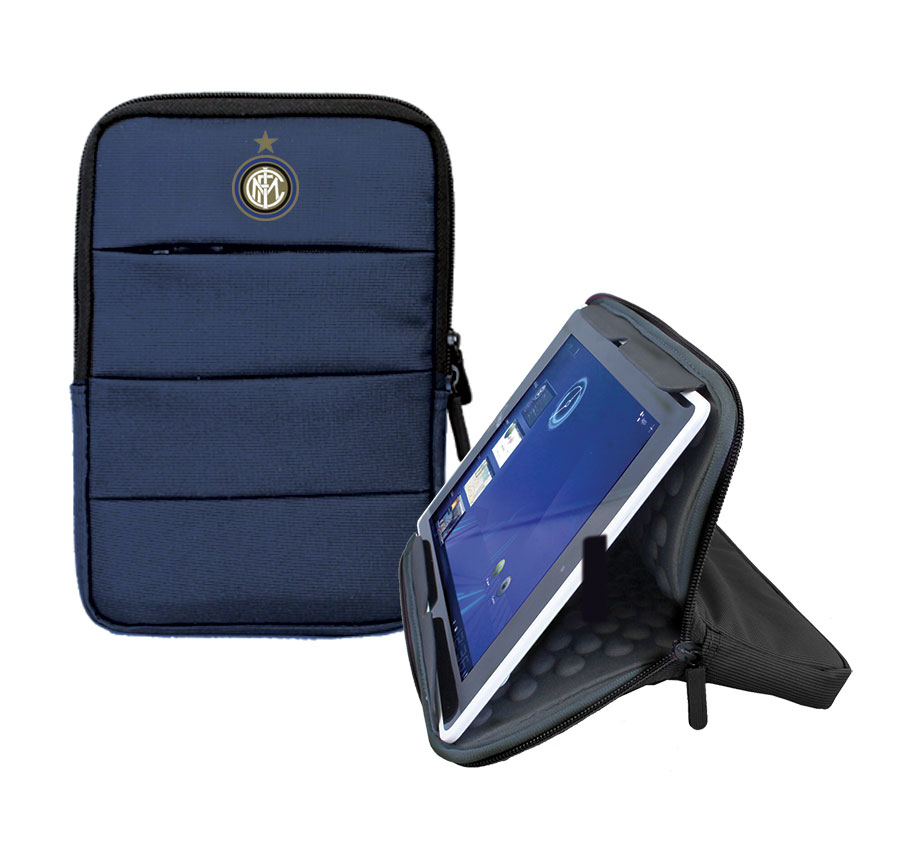 ipad-accessories-inter-milan-tablet-civer-7