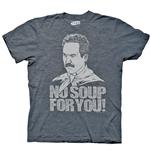 seinfeld-soup-nazi-no-soup-for-you-t-shirt