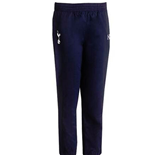2013-14 Tottenham Training Pants (Navy)