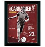 poster-liverpool-fc-108417