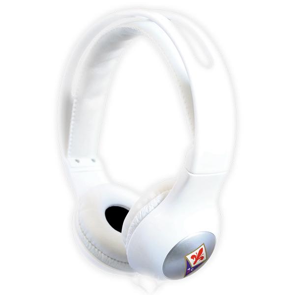 fone-de-ouvido-acf-fiorentina-108752