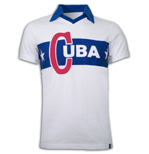 camiseta-cuba-1962-castro-retro