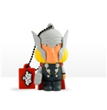 pen-drive-thor-109344