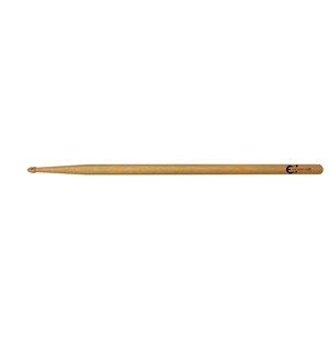 5a-second-quality-wood-drum-sticks-loulou-et-les-fanzou
