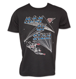 t-shirt-superman-110055