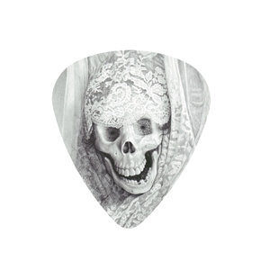 fender-heavy-guitar-pick-fuckin-little-animals