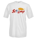 round-necked-t-shirt-with-flex-printing-stomp