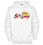 hoodie-with-flex-printing-stomp