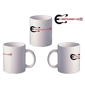ceramic-mug-lili-et-les-fanzee