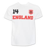 t-shirt-england-fussball