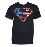 t-shirt-superman-110371