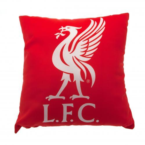 Almofada Liverpool FC