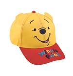mutze-winnie-the-pooh-110480