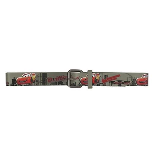 cinto-cars-110551