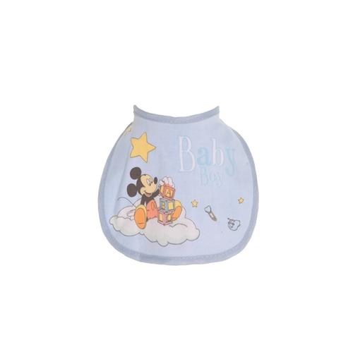 bone-de-beisebol-mickey-mouse-110759