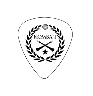 fender-medium-guitar-pick-kombat