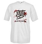 round-necked-t-shirt-with-flex-printing-surfin-dream
