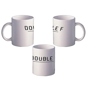 ceramic-mug-burnin-up