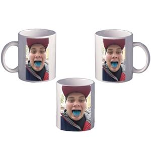 ceramic-mug-double-f