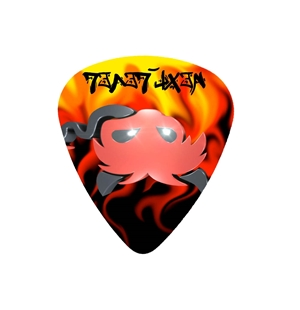 fender-medium-guitar-pick-next-level