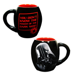 star-wars-keramiktasse-darth-vader-the-dark-side