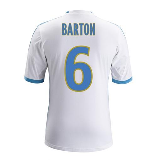 camiseta-olympique-marseille-2013-14-home-barton-6