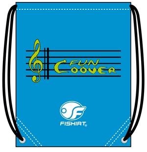 mochila-fun-coover-111282
