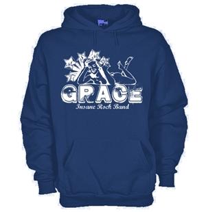 hoodie-with-flex-printing-grace