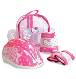 helm-hello-kitty-111505