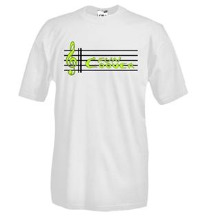 camiseta-fun-coover-111596