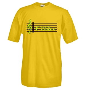 camiseta-fun-coover-111597