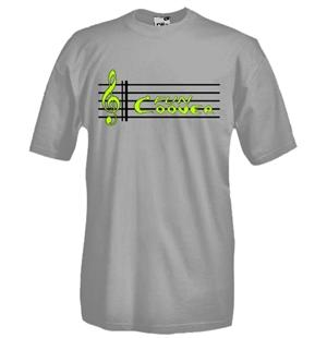 camiseta-fun-coover-111598