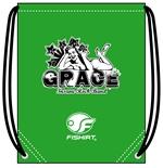 bag-grace