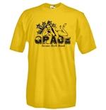 t-shirt-grace-111634
