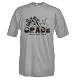 t-shirt-grace-111635